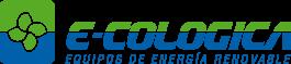 Equipos de energía renovable